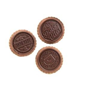 Stampo per biscotti Cookie...